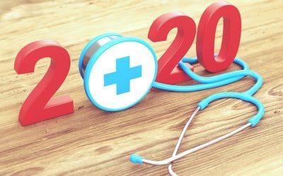 Tijdelijke aanspraak paramedische herstelzorg COVID-19 vanuit de basisverzekering